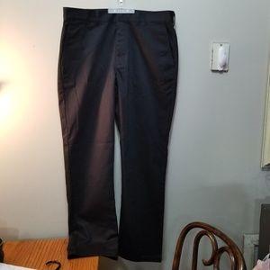 Supreme Work Pants